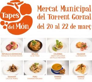 TAPES_MON_SIGNATURA_copia