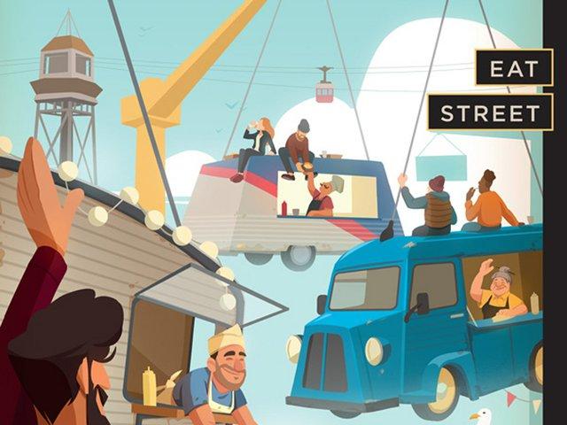 Eat-Street-abril-20151