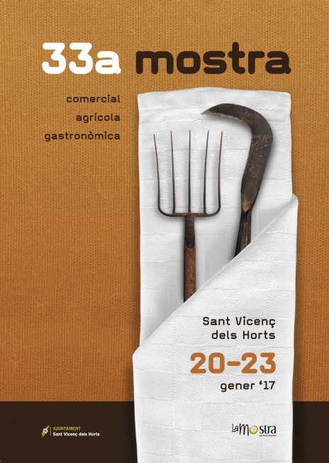 cartell-33a-mostra